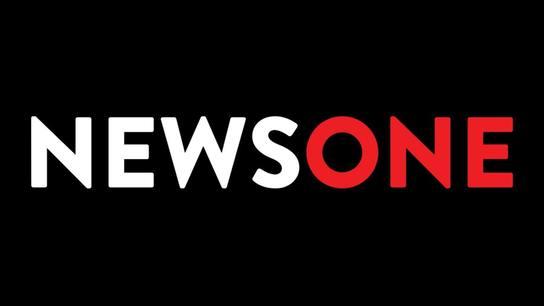 NEWSONE - дивитись онлайн прямий ефір