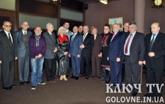 Почесних громадян Мукачева позбавили права на субсидію. Документ