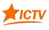 ICTV - дивитис онлайн
