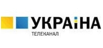 Телеканал Україна (ТРК Україна) - дивитись онлайн